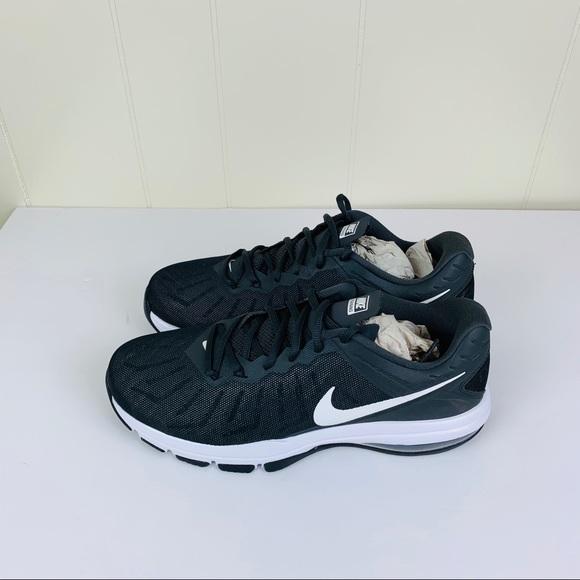 Nike Air Max Full Ride TR size 11 NWT